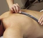 Chiropractic Graston Technique